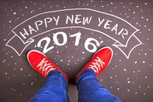 taren gesell new year resolutions 2016